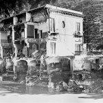 Alluvione 1954