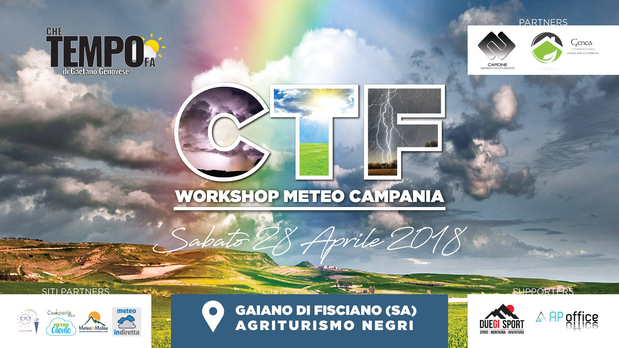 Imprese Di Costruzioni Campania workshop-gaiano - cardine srl - edilizia acrobatica